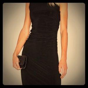 EXPRESS Sleeveless dress